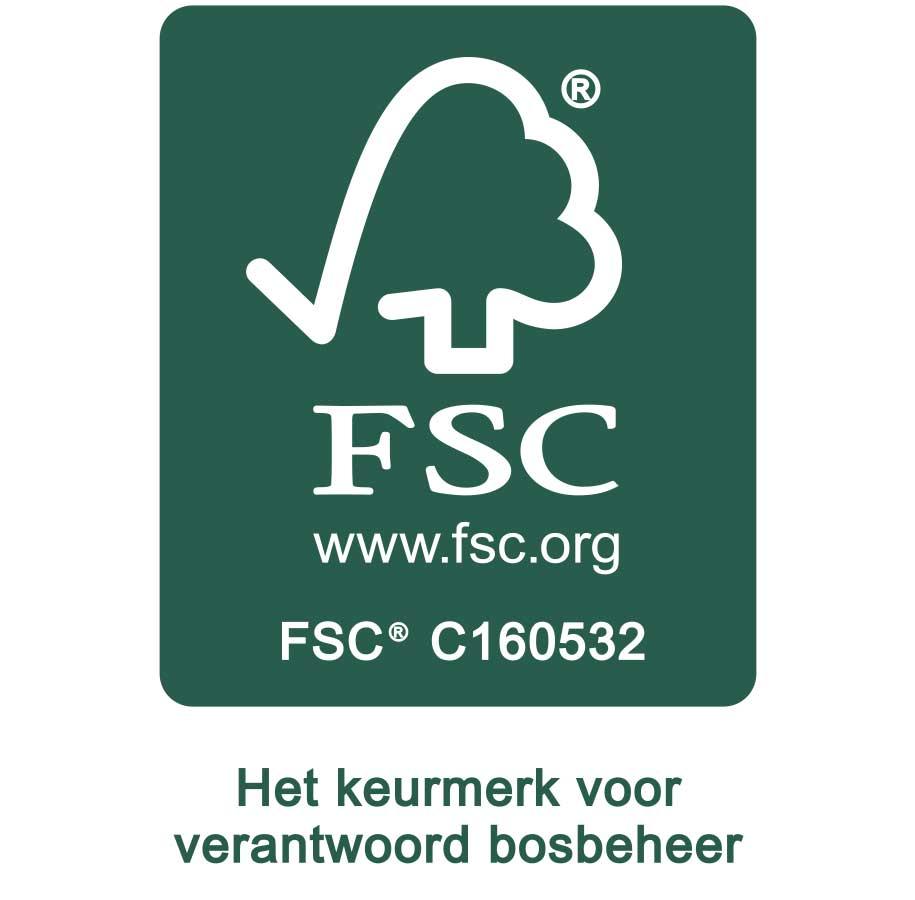 FSC C160532