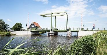 Engewormer- en Kwadijkerbrug